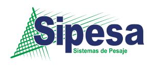 Sistemas de Pesaje Sipesa de Costa Rica, S.R.L. – SIPESA