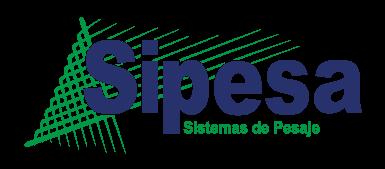 SISTEMAS DE PESAJE SIPESA DE COSTA RICA, S.R.L. - Soluciones de pesaje, empaque y automatización.