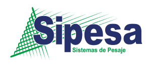 Insumos Disagro para la Industria, S.A. – SIPESA