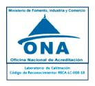 Nicaragua---Insumos-Disagro-Para-la-Industria,-S.A.-–-SIPESA