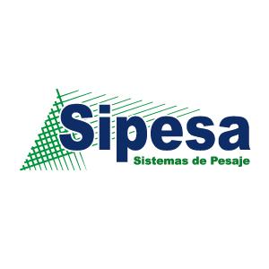 SIPESA