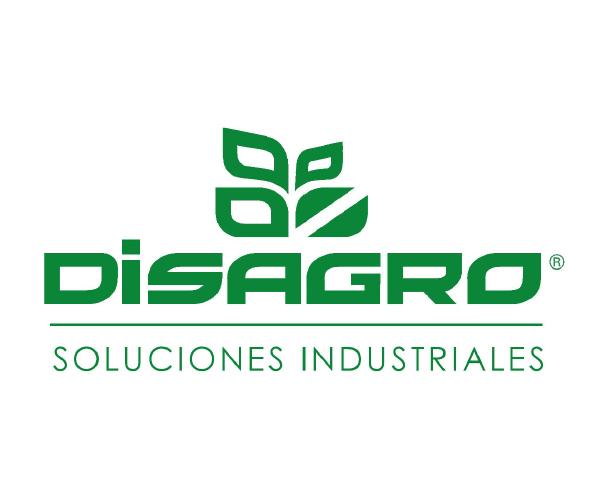 DISAGRO SOLUCION