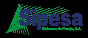 Sipesa - Soluciones de pesaje, empaque y automatización.